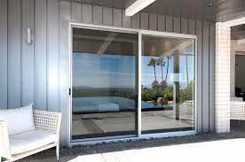 Photo #3: Discount Window and Door Replacment
