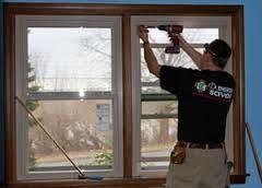 Photo #4: Discount Window and Door Replacment