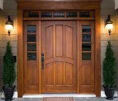 Photo #5: Discount Window and Door Replacment