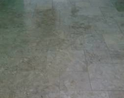 Photo #4: Do you need your tile in your home redone?