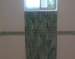 Photo #2: Do you need your tile in your home redone?