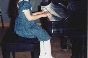 Photo #4: PIANO LESSONS WITH AN EXPERT