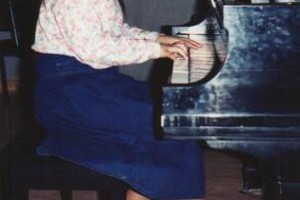 Photo #2: PIANO LESSONS WITH AN EXPERT