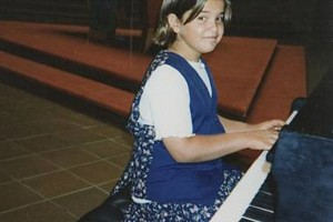 Photo #1: PIANO LESSONS WITH AN EXPERT