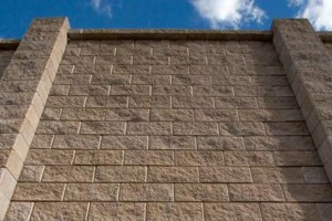 Photo #4: Loera's Construction - Masonry Contractor