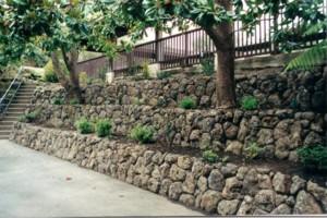 Photo #2: Loera's Construction - Masonry Contractor