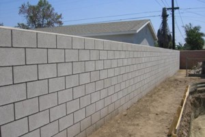 Photo #1: Loera's Construction - Masonry Contractor