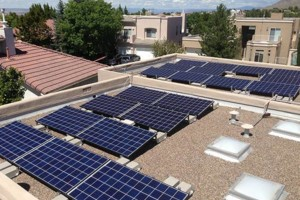 Photo #13: YOU CAN AFFORD SOLAR ENERGY, LET OSCEOLA ENERGY SHOW YOU...