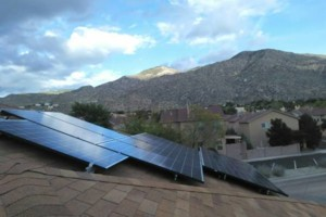 Photo #12: YOU CAN AFFORD SOLAR ENERGY, LET OSCEOLA ENERGY SHOW YOU...