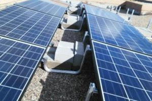 Photo #11: YOU CAN AFFORD SOLAR ENERGY, LET OSCEOLA ENERGY SHOW YOU...