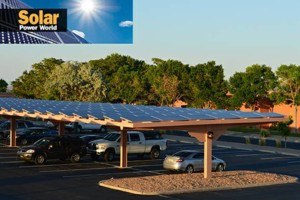 Photo #10: YOU CAN AFFORD SOLAR ENERGY, LET OSCEOLA ENERGY SHOW YOU...