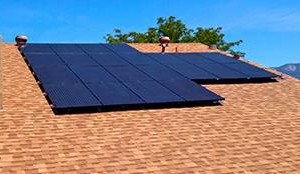 Photo #8: YOU CAN AFFORD SOLAR ENERGY, LET OSCEOLA ENERGY SHOW YOU...