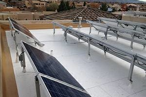 Photo #7: YOU CAN AFFORD SOLAR ENERGY, LET OSCEOLA ENERGY SHOW YOU...