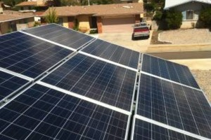 Photo #6: YOU CAN AFFORD SOLAR ENERGY, LET OSCEOLA ENERGY SHOW YOU...