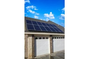 Photo #5: YOU CAN AFFORD SOLAR ENERGY, LET OSCEOLA ENERGY SHOW YOU...