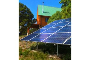 Photo #4: YOU CAN AFFORD SOLAR ENERGY, LET OSCEOLA ENERGY SHOW YOU...