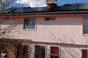Photo #2: YOU CAN AFFORD SOLAR ENERGY, LET OSCEOLA ENERGY SHOW YOU...