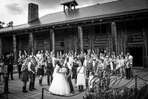 Photo #11: Wedding Photographer. Extremely affordable!
