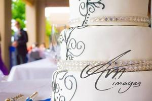 Photo #7: Wedding Photographer. Extremely affordable!