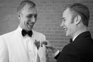 Photo #4: Wedding Photographer. Extremely affordable!