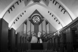 Photo #2: Wedding Photographer. Extremely affordable!