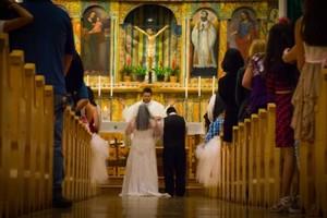 Photo #1: Wedding Photographer. Extremely affordable!
