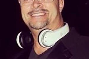 Photo #1: New Mexico County DJ Service