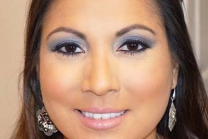 Photo #7: TALENTED FREELANCE MAKEUP ARTIST