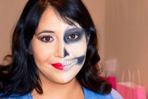 Photo #5: TALENTED FREELANCE MAKEUP ARTIST