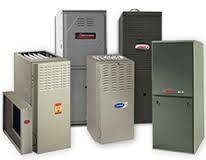 Photo #4: Armenta's Heating & Cooling