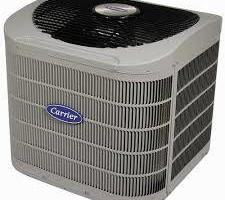 Photo #3: Armenta's Heating & Cooling