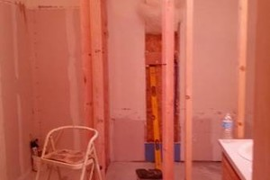 Photo #14: Remodels- New Construction