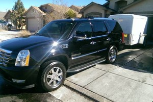 Photo #6: On-Site Auto Detailing. 100% HAND WASHED