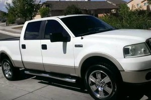Photo #3: On-Site Auto Detailing. 100% HAND WASHED
