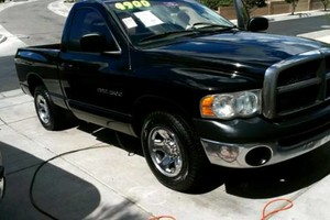Photo #1: On-Site Auto Detailing. 100% HAND WASHED