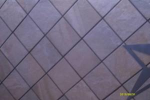 Photo #9: Paul's Custom Tile Installation