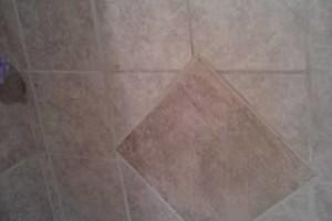 Photo #12: Paul's Custom Tile Installation