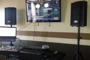 Photo #1: DJ SERVICES FOR YOUR NEXT EVENT