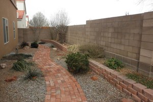 Photo #1: Affordable & Professional Landscaping Specialist- Guaranteed Quality!