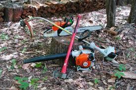 Photo #4: Yard work - clean yard trash/ cutting grass