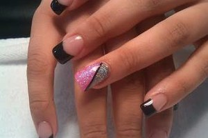 Photo #8: NAIL SPECIALS! Gel Manicure (starting) $25