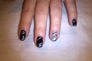 Photo #7: NAIL SPECIALS! Gel Manicure (starting) $25