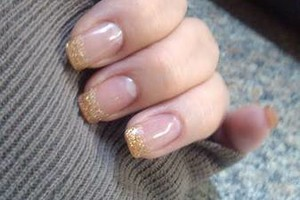 Photo #5: NAIL SPECIALS! Gel Manicure (starting) $25