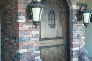 Photo #9: JBM Masonry! Experienced & Affordable! FREE Estimates!