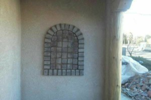 Photo #8: JBM Masonry! Experienced & Affordable! FREE Estimates!
