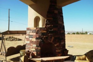 Photo #6: JBM Masonry! Experienced & Affordable! FREE Estimates!