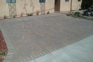 Photo #2: JBM Masonry! Experienced & Affordable! FREE Estimates!