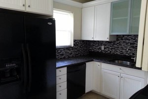 Photo #3: White Glove Repairs and Remodeling