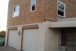 Photo #2: White Glove Repairs and Remodeling