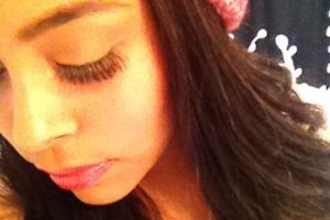 Photo #6: EYELASH & EYEBROW EXTENSIONS!!!